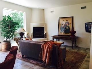 Spectacular 3 Bdrm, 2 Bath Casa, sleeps up to 5 - Santa Fe vacation rentals