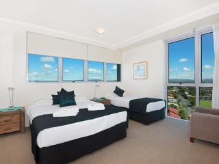 2 Bedroom Superior Water View Apartment - 1 - Labrador vacation rentals