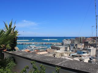 Vacation rentals in Puglia
