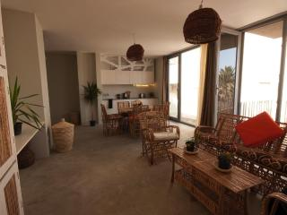 2 bedrooms Apartment - Dahab vacation rentals