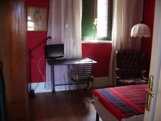 Rho Fiera Expo appartamento Bareggio - Bareggio vacation rentals
