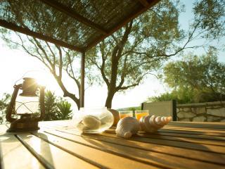 Villa Teti - Paxos vacation rentals
