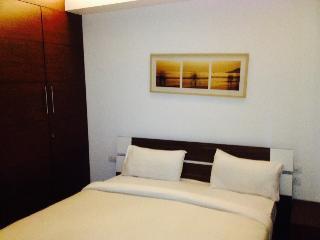 3 Bedroom Duplex Classy Pad in the Sky - Panaji vacation rentals