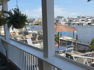33 W 18th Street 126897 - Avalon vacation rentals