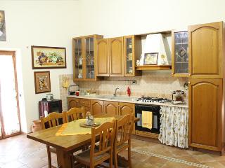3 bedroom B&B with Internet Access in Velletri - Velletri vacation rentals