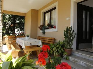 Guesthouse Ana - Rovinj vacation rentals