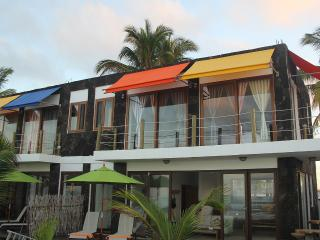 Vacation Rental in Galapagos Islands