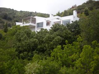 Wonderful House in Zapallar Chile - Zapallar vacation rentals