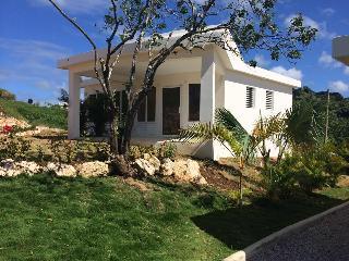 Villa Vista Linda n 1 - Rio San Juan vacation rentals