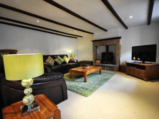 Harrow Cottage - Great Longstone vacation rentals