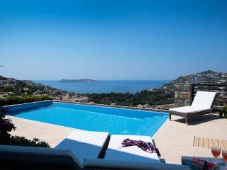 Villa Roya - Gumusluk vacation rentals