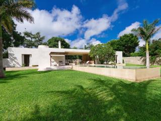 Casa Sisal- Exclusive Contemporary Country Home - Merida vacation rentals
