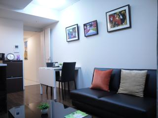 Hi-Grade Apt / Direct Airport Access - Nihonbashi - Chuo vacation rentals