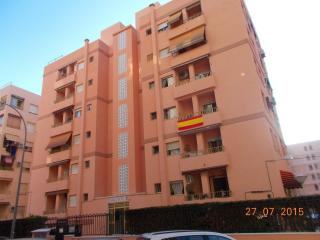 1 Bed Apartment by beach - Santa Pola vacation rentals