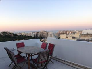 Il Pace - Saint Julian's vacation rentals