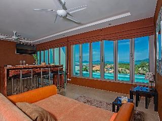 villa lilly phuket rawai - Rawai vacation rentals
