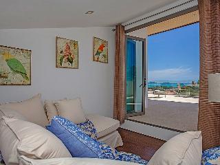 Nice Villa with Internet Access and A/C - Rawai vacation rentals