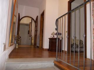 1 bedroom Bed and Breakfast with Parking in Nocchi - Nocchi vacation rentals