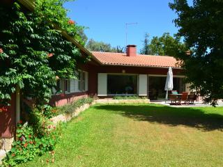 Casa de Outeiro - Cabeceiras de Basto vacation rentals