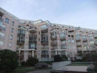 Au 1er étage d'une résidence, appartement fonction - Pornichet vacation rentals