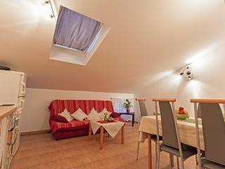 Cozy Condo with Internet Access and A/C - Pula vacation rentals