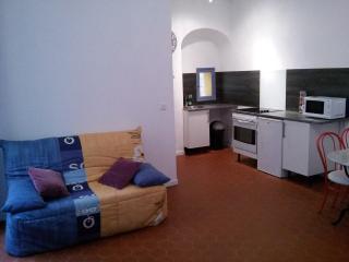 Charmant Studio  30m² centre historique de Grasse - Grasse vacation rentals