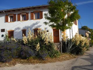 La Higuera, Cortijo Los Abedules - Cazorla vacation rentals