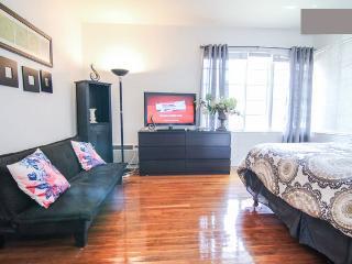 2/2 Apartment Lincoln Rd - Miami Beach vacation rentals