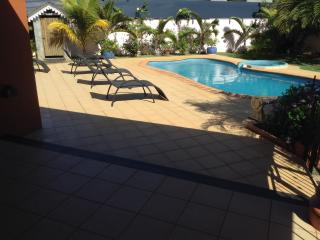 Nice Villa with Internet Access and Dishwasher - Pointe Aux Sables vacation rentals