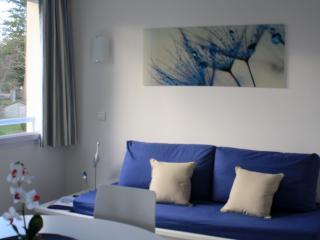 ROYAL-PARK - Appart 2 pièces - 4 personnes - WIFI - La-Baule-Escoublac vacation rentals