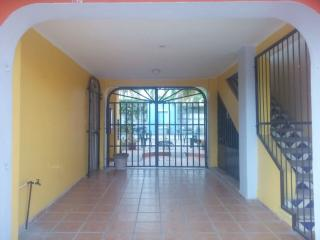 Independent vacation apartment - Bucerias vacation rentals