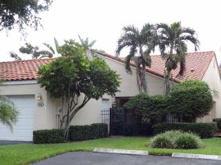 Vanderbilt Beach Villa at Beachwalk - Naples vacation rentals