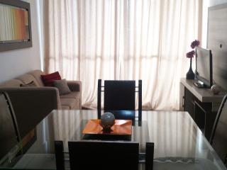 Exelente apartamento em Goiania - Goiania vacation rentals