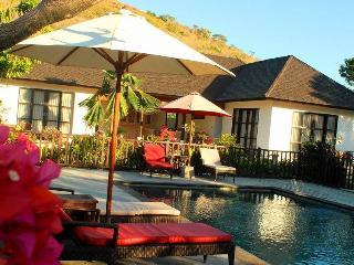 Taman Dewi Sri Villa et Bungalow - Pemuteran vacation rentals