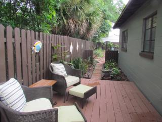 Winter Park-College Park-Orlando-1 - Winter Park vacation rentals