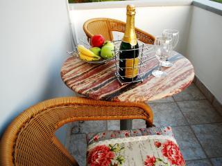 Apartment Fresti - Zadar vacation rentals