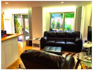 Alcove Studio - Fire Island Pines vacation rentals