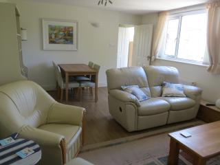 Perfect 1 bedroom Apartment in Mevagissey - Mevagissey vacation rentals