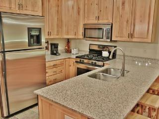 Park City Timberwolf - Park City vacation rentals