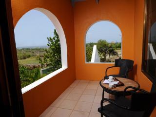 Nice 3 bedroom Villa in Vieux Fort - Vieux Fort vacation rentals