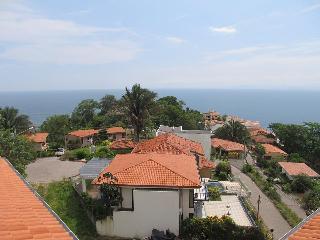 Ocean front Tower in Punta Leona, near San José CR - Herradura vacation rentals