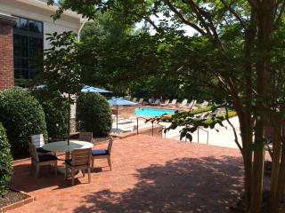 Centrally located 2 bed Delux Apt. - Atlanta vacation rentals