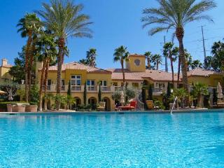 Fully Furnished Luxury -1- Bed. Nr Las Vegas Strip - Las Vegas vacation rentals
