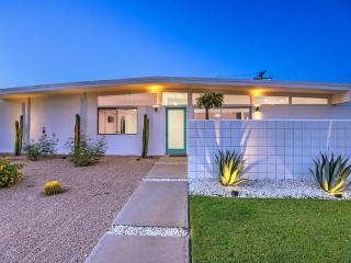 Splash House - Palm Springs vacation rentals
