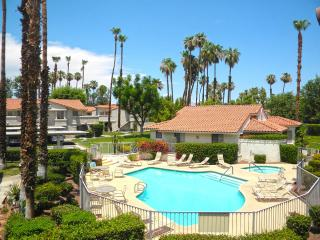 Mesquite CC Comfortable - MC059 - Palm Springs vacation rentals