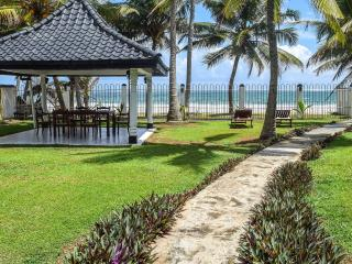 Cover Point Beach Villa - Hikkaduwa - Hikkaduwa vacation rentals