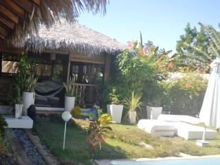 3 bedroom Villa with Balcony in Hell-Ville - Hell-Ville vacation rentals
