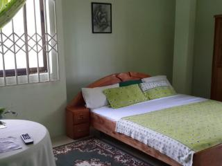 Beautiful 6 bedroom Tema House with Internet Access - Tema vacation rentals