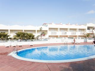 Comfortable 3 bedroom Vacation Rental in Playa de Fanabe - Playa de Fanabe vacation rentals
