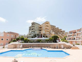 Apartment Torviscas Playa Sea View - Playa de las Americas vacation rentals